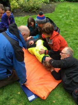 first-aid-training-508x677