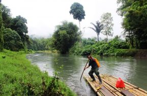river-crossing-Bogani-508x331